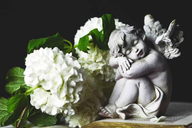 Fiori per funerali e condoglianze
