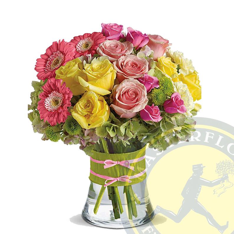Bouquet della Donna
